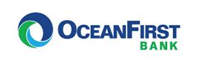 Ocean First Bank