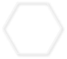 2% Prosecuted
