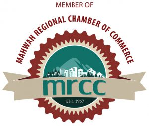 Mahwah Regional Chamber of Commerce Logo