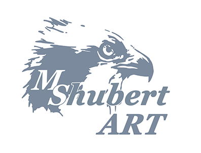Marty Shubert