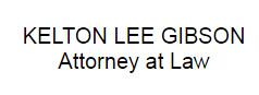 Kelton-Lee