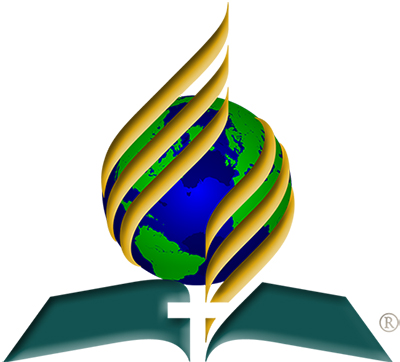 SDA-Logo-no-shadow-1