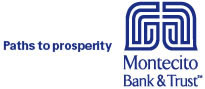 montecito_bank