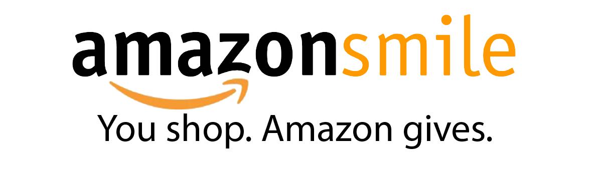 Amazon Smile Program