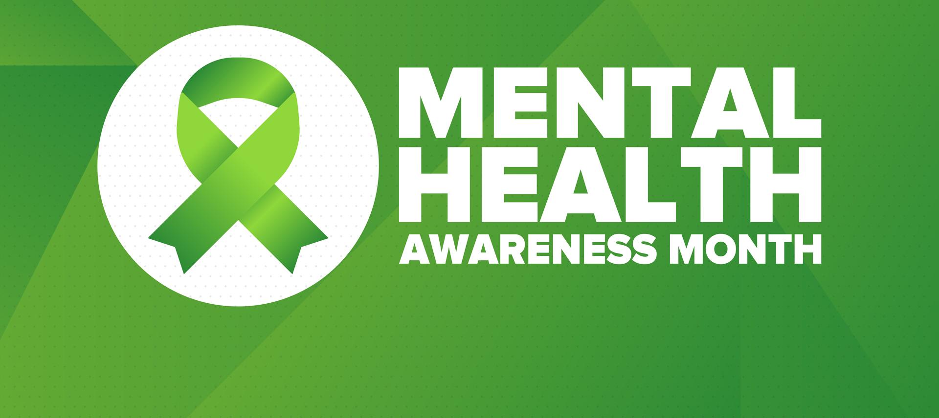 HomeSlider Mental Health Month