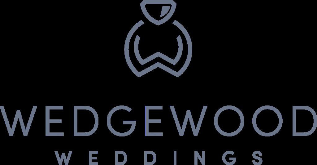 Turning Point Foundation Wedgewood Weddings Logo