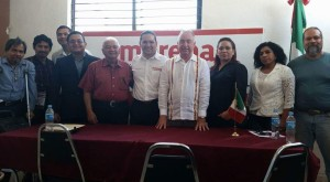 morena_tamaulipas