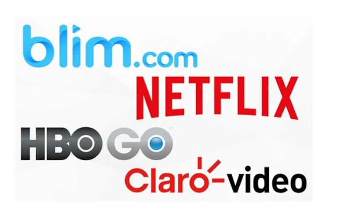 La guerra del streaming en México (ARTÍCULO)