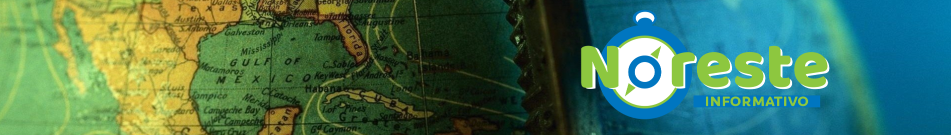 Información del noreste del país y lo más destacado de México y el mundo | elnoreste.mx – contacto@elnoreste.mx – 8671306464