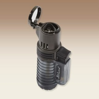 JETLINE POCKET TORCH
