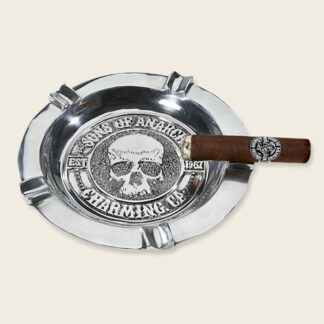 SONS OF ANARCHY ASHTRAY