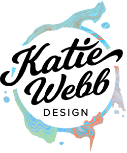 Katie Webb Design