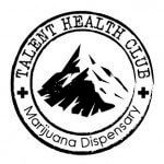 Talent Health Club, LLC