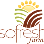 Sofresh Farms