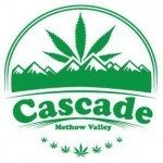 Cascade Growers LLC