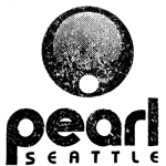 Pearl Extracts