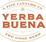 Yerba Buena Farms