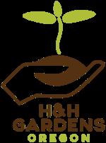 H & H Gardens