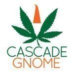 Cascade Gnome