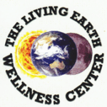 Living Earth Wellness Center Collective