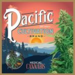 Pacific Cultivation Brand