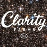 Clarity Farms