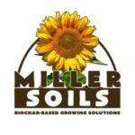 Miller Soils LLC