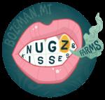 Nugz & Kisses