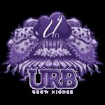 URB Natural