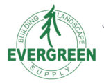 Evergreen Supply
