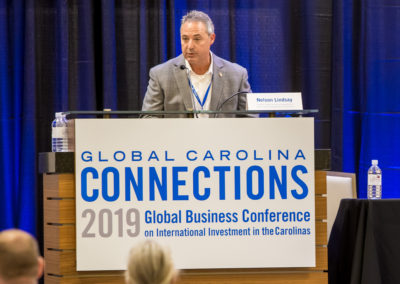 2019_GlobalConnections_133