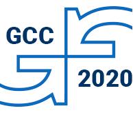 Global Carolina Connections