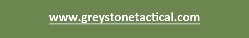 Greystone Tactical