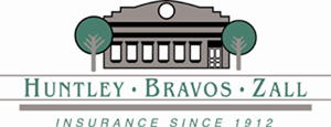 Huntley-Bravos-Zall Insurance Brokers