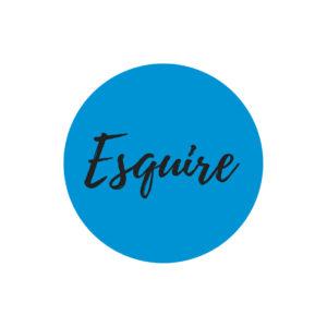 Esquire (Open)