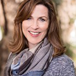 Patti Cain-Stanley