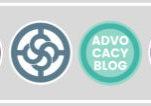 AdvocacyBlog