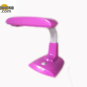 Lampara de Escritorio hogar Comprar al 994944576