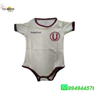 Ajuar Boddy para bebes de la U bebe Comprar llamando al 994944576