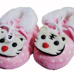 Zapatos de bebe zapatos bebes calzado Comprar llamando al 994944576