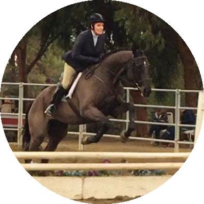Lessons-Horse-Rider