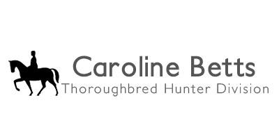CarolineBetts