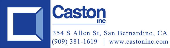CastonInc5