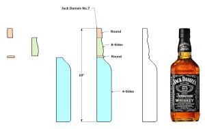 JackDaniels_No7_trace