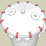 LidClamps