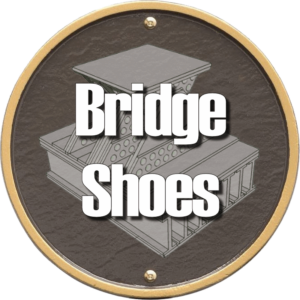 Bridge Shoe