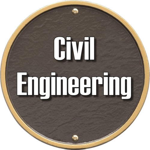 Civil Engeering