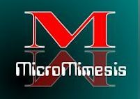 MicroMimesis