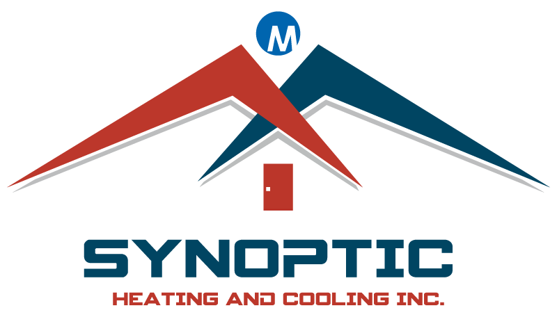 Synoptic Heating and Cooling Inc.