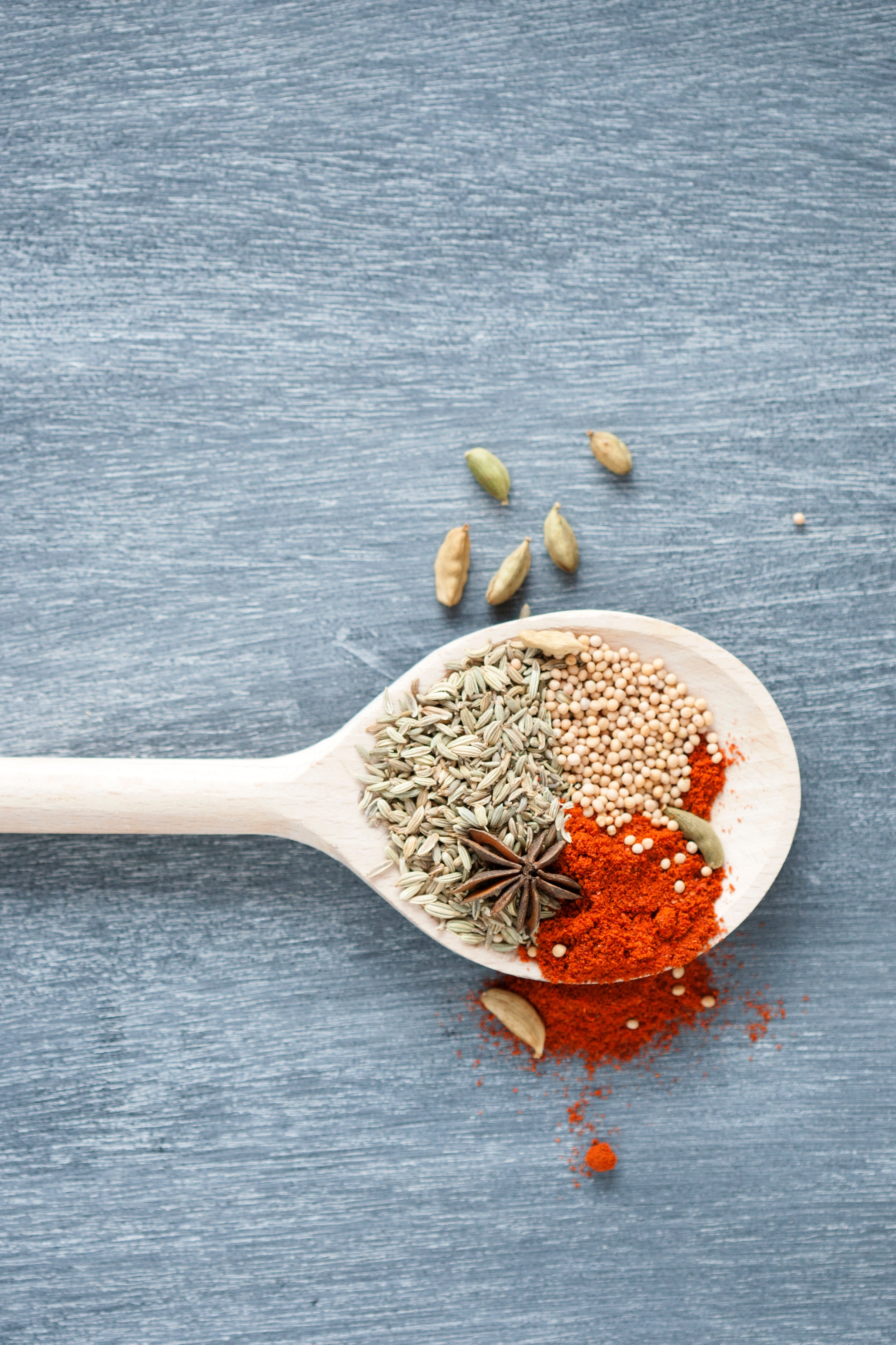 Fenugreek: The Good And Bad For Breastfeeding and Milk Supply